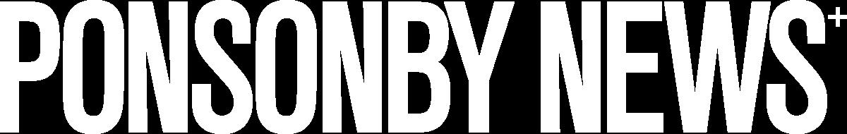 Ponsonby News